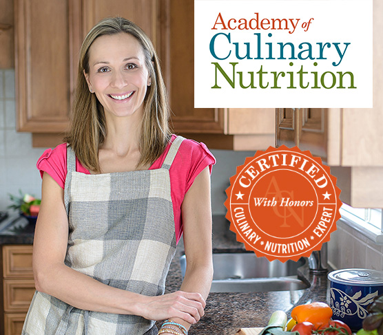 Chantal_Secours_Culinary_Nutrition_Expert_2017